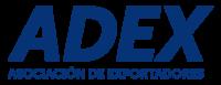 logo_adex